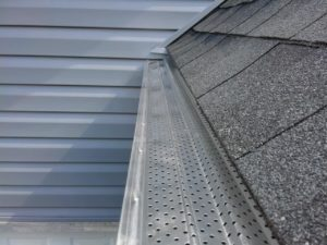Amseamlessgutters Protect Your Home